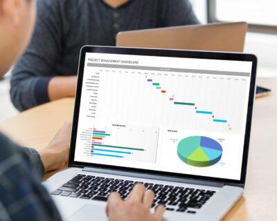 PROGRAMA EXCEL COMPLETO 2016: Nivelación, Funciones Aplicadas, Herramientas Avanzadas y Análisis de Datos Vía Tablas Dinámicas