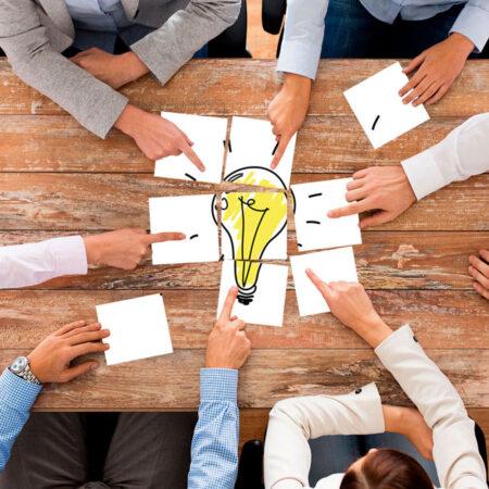 Programa de ESPECIALIZACIÓN en GESTIÓN de PROYECTOS – enfoque (PMI)
