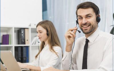 SERVICIO al CLIENTE:  EXCELENCIA y CALIDAD al CLIENTE
