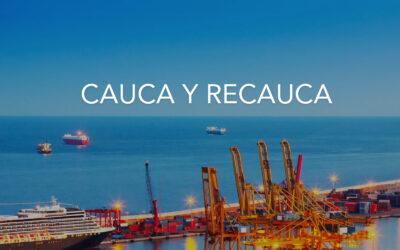 CAUCA Y RECAUCA IV: Nuevas Regulaciones Aduaneras y su IMPACTO en el COMERCIO EXTERIOR