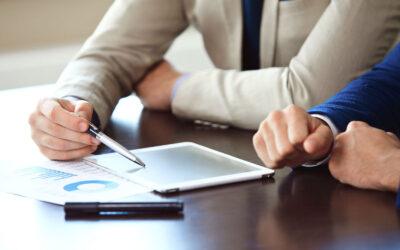 Certificación AUDITOR INTERNO de CALIDAD basado en la NORMA ISO 9001:2015