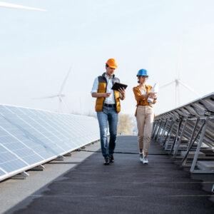 programa de formacion administracion energia 2020 CICR
