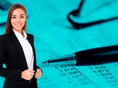 RIESGOS FISCALES en el Cumplimiento del Registro de Transparencia y Beneficiarios Finales