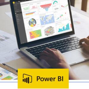 CURSO SQL Y POWER BI. ENTRENAMIENTO DE BÁSICO PARA DATA SCIENCE CICR
