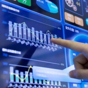 ANÁLISIS DE DATOS CON EXCEL, POWER QUERY, POWER PIVOT & DAX, POWER BI, SQL CICR