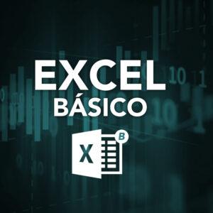 Excel básico 2016 CICR