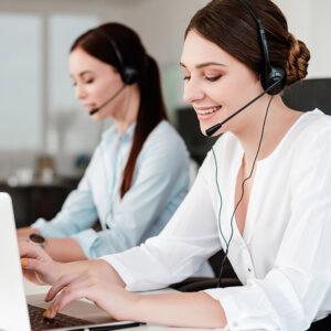 inmediatez y calidez, nuevas tendencias servicio al cliente CICR